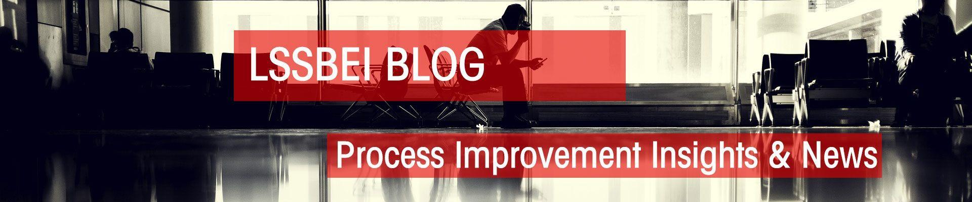 lssbei-blog2