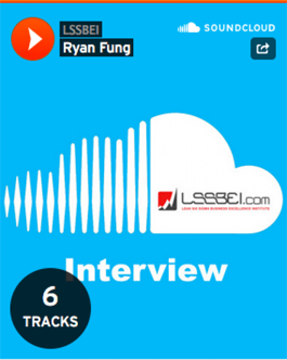 Ryan Fung Project Interview