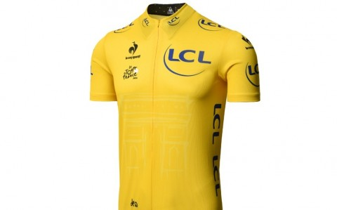Echoes of the Excellence Philosophy – 2015 Tour De France Yellow Jersey Winning Team Approach