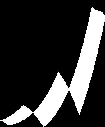 lssbei-wave1